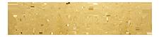 Karns Fire Department Logo